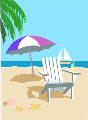 Beach00